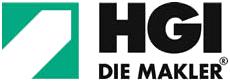 HGI – Die Makler
