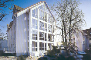 Eigentumswohnungen_Frankfurt_HGI_Die_Makler