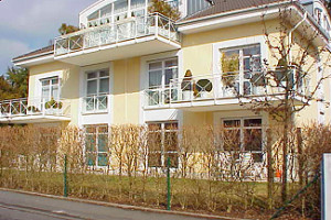 Mehrfamilienhaus_Bad_Homburg_HGI_Die_Makler