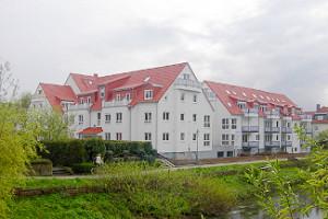 Mehrfamilienhaus_Bad_Vilbel_HGI_Die_Makler