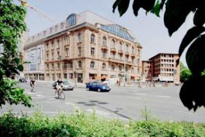 Multiplex_Frankfurt