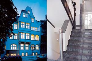 Villa_Frankfurt_HGI_Die_Makler